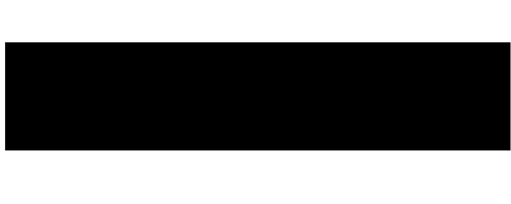 CloudKitchens Logo